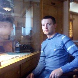 Александр, 30 лет, Бугуруслан