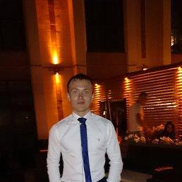 Илья, 27 лет, Иваново