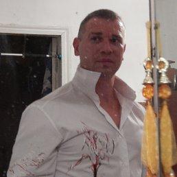 Дмитрий, 39 лет, Знаменка