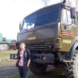 Екатерина, 29 лет, Чусовой