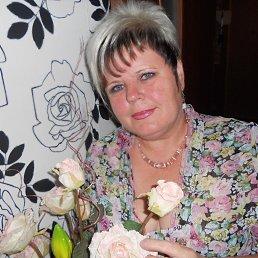 АННА, 63 года, Павлоград