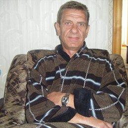Геннадий, 58 лет, Васильков