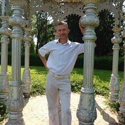 Олег, 52 года, Макеевка