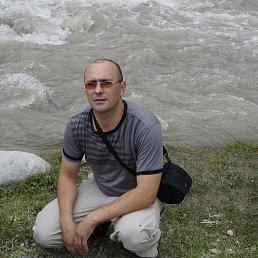 Алексей, 36 лет, Топчиха