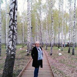СветЛана, 61 год, Нижнекамск