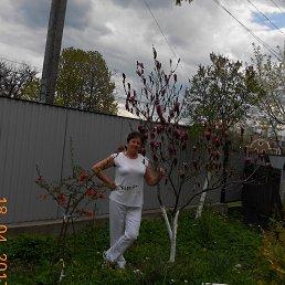 Olena, 58 лет, Тячев