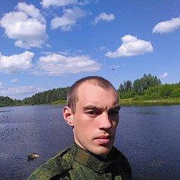 Евгений, 26 лет, Балезино