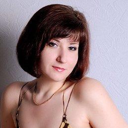 Наталия, Днепропетровск, 40 лет