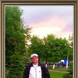 Фото Эд, Москва - добавлено 10 июля 2017