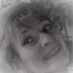 Лана, Санкт-Петербург, 52 года