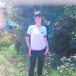 Анна, 41 год, Курганинск