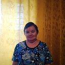 Фото Гульфия, Агрыз, 59 лет - добавлено 2 июля 2017