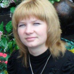 БАЛИНСЬКАЯ, 29 лет, Котовск