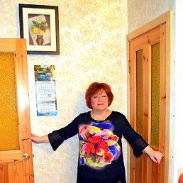 Натали.., 55 лет, Приозерск