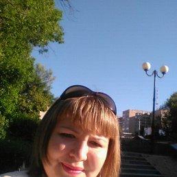 Янусичка, 30 лет, Луганск