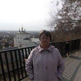 светлана, 54 года, Бурла