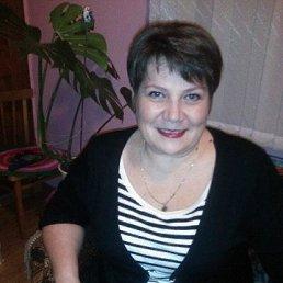 Анюта, 55 лет, Новопавловск