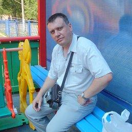 Дима, Красноярск, 47 лет
