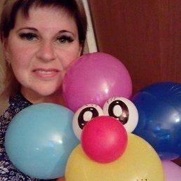Ирина, 43 года, Новомосковск