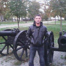 Артемий, Мариинский Посад, 35 лет