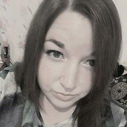Яна, 28 лет, Тамбовка