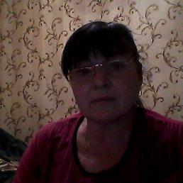 алла, 60 лет, Городня