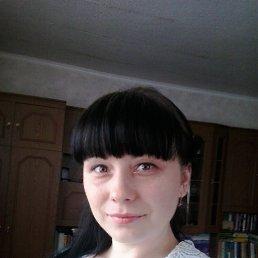Olha, 29 лет, Жашков
