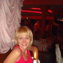 Елена, 44 года, Черноголовка