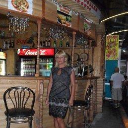 Нелли, 50 лет, Першотравенск