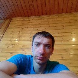 Игорь, 39 лет, Сим