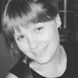 Лена, 27 лет, Украинка