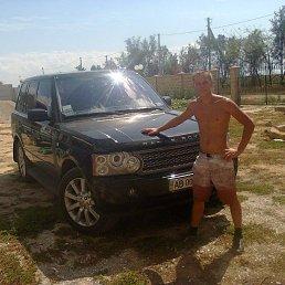 Саша, 27 лет, Каланчак