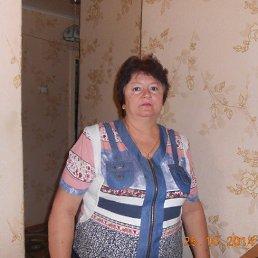наталья, 65 лет, Коркино