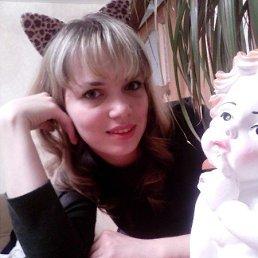 Диана, 23 года, Набережные Челны