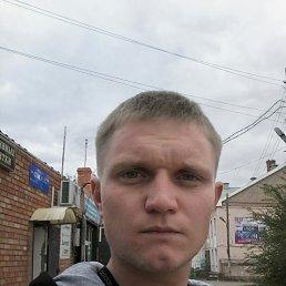 Алексей, 25 лет, Новоорск