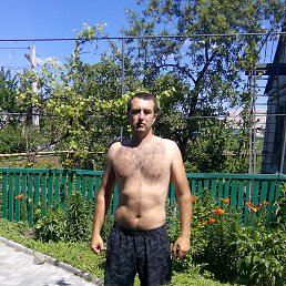 Vladimir, 35 лет, Чуднов