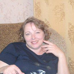 натали, 42 года, Родионово-Несветайская