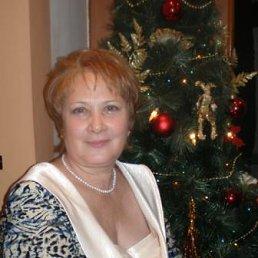 Надежда, 65 лет, Нязепетровск