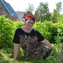 Татьяна, , Калуга