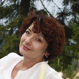 Ирина, 57 лет, Белая Церковь