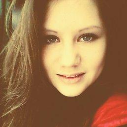 Кристина, 24 года, Верея