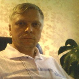 Евгений, 37 лет, Ясный