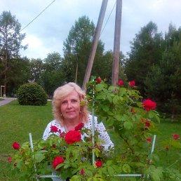 Татьяна, 65 лет, Кашин