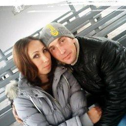 Юлия, 30 лет, Измаил