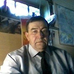 Юрий, 61 год, Конаково