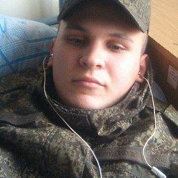 дамир, 21 год, Бугульма