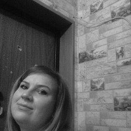 Кристина, 33 года, Тольятти