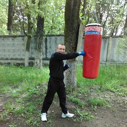 Славік, 25 лет, Константиновка