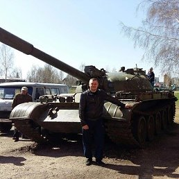 ОЛЕГ, 34 года, Шипуново
