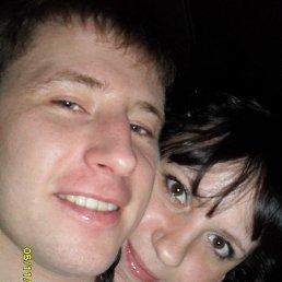 Любовь, 32 года, Щербинка